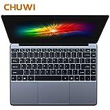CHUWI Lapbook SE ノートパソコン 13.3'' Windows 10 OS N4100 IPS Screen 4GB DDR4 RAM 64G ROM eMMC Dual Wifi 1920*1080