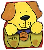 Puppy, Jeremy Child, 0764165925