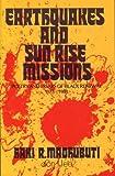 Earthquake and Sunrise Missions, Haki R. Madhubuti, 0883781093