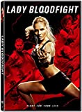 Lady Bloodfight / [DVD] [Import]