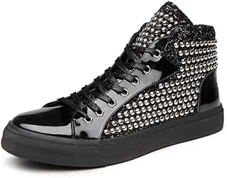 73056c436c4b5 Shopping Color: 3 selected - $100 to $200 - Fashion Sneakers - Shoes ...