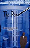 The Pen, G., Hamilton Sr, David, 1410715353