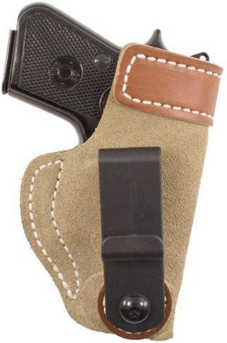 DeSantis-Sof-Tuck-Leather-Holster
