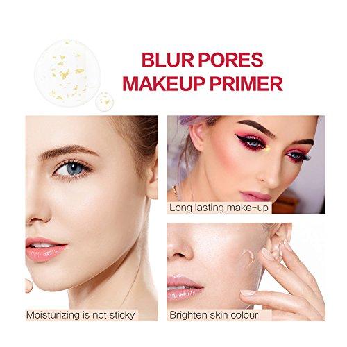 Buy primer for dry skin large pores