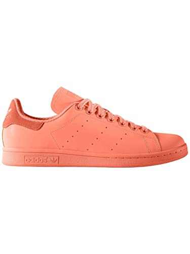 pre order size 7 stable quality Adidas Sneaker Stan Smith Adicolor S80251 Apricot, Schuhgröße:38 2/3