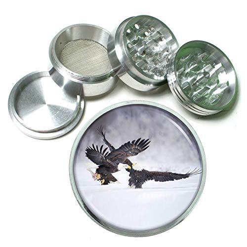 eagles grinder - 1