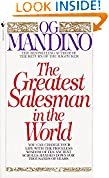 #5: The Greatest Salesman in the World