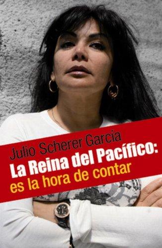la-reina-del-pacifico-spanish-edition