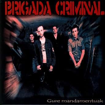 Lucas Brigada - MP3