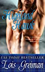 Highland Hawk (Highland Heroes Book 7)