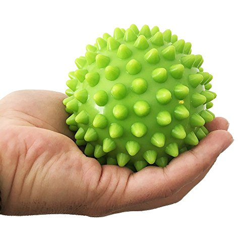 Premium Spiky Massage Ball Reflexology product image