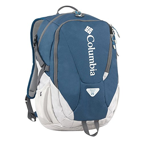 Columbia Beacon 15 inch Laptop Backpack