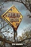 Download DEAD: End (Volume 12) in PDF ePUB Free Online