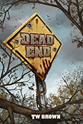 DEAD: End (Volume 12)