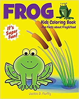 tree-frog-coloring-pages-printable | | BestAppsForKids.com | 325x260