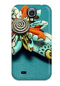 Fashionable Ijbxxsy41EJwec Galaxy S4 Case Cover For Amazing Il Protective Case