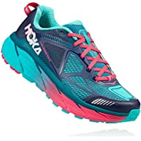 HOKA ONE ONE Hoka Challenger ATR 3 Women's Trail Running Shoes - SS17