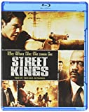 Street Kings Blu-ray