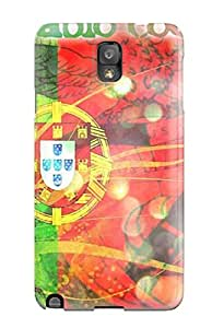 Slim New Design Hard Case For Galaxy Note 3 Case Cover - BWhTavo9794gTxSW