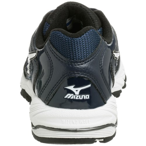 Mizuno-Womens-Speed-Trainer-Fastpitch-Softball-Shoe