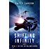 Shifting Infinity (ISF-Allion Book 2)