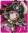 モーレツ宇宙海賊 1(初回限定版) [Blu-ray]