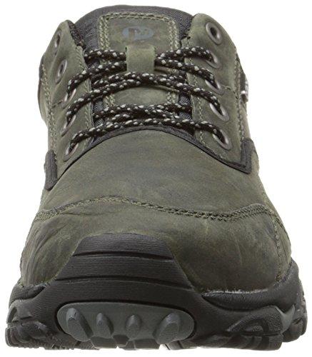 Merrell Moab Rover Wasserdichtes Schuh