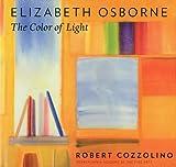 Elizabeth Osborne, Robert Cozzolino, 1593730705