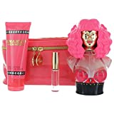 Nicki Minaj Minajesty Gift Set