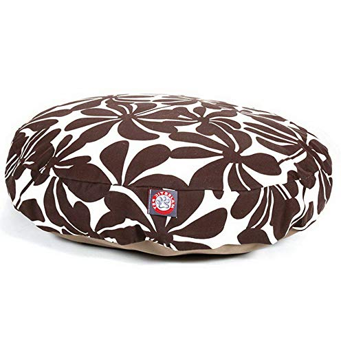 Le Corbusier Sofa Bed - Hebel Plantation Round Pet Bed | Model SF - 792 | Large