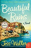 """Beautiful Ruins A Novel"" av Jess Walter"