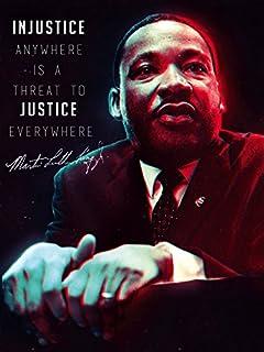Amazon Com 777 Tri Seven Entertainment Jesse Owens Poster One