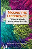 Making the Difference, William Powell and Ochan Kusuma-Powell, 1477511059