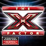 X Factor Greatest Hits / Various
