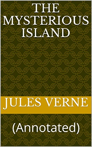 Download mysterious jules the ebook verne island