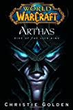 World of Warcraft: Arthas - Rise of the Lich King