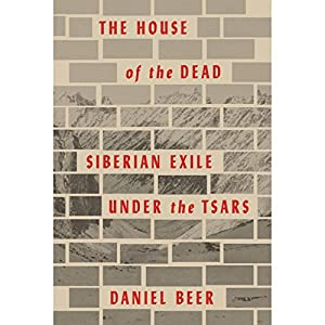 The House of the Dead Audiobook