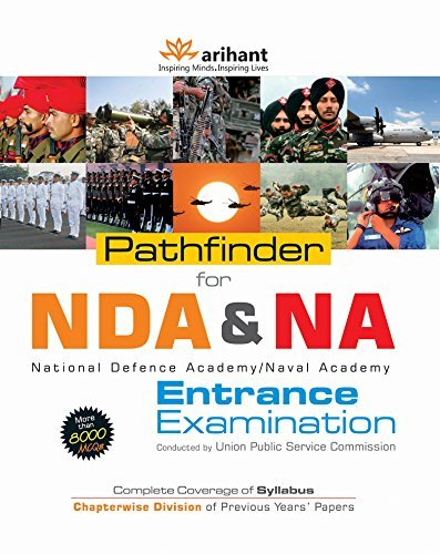 pathfinder nda book free download pdf nda preparation books pdf free