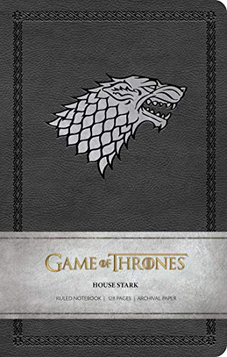 Game of Thrones: House Stark Ruled ()