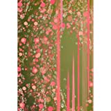 Printed Photography Background Modern Painted design Backdrops Modern Titanium Cloth TC1777 10'x20' Ft (120''x240'') Backdrop Better Then Muslin or Canvas