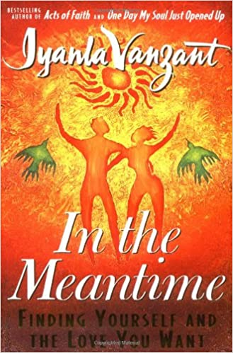 IN THE MEANTIME BY IYANLA VANZANT PDF