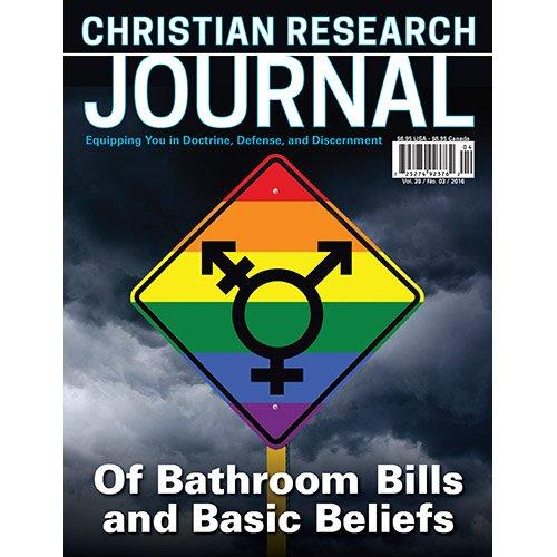Download Of Bathroom Bills and Basic Beliefs ebook