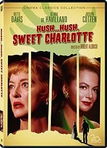 Hush... Hush, Sweet Charlotte