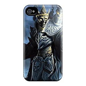 New Arrival Magician Of Darkness For Iphone 6plus Cases Covers