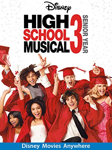 high-school-musical-3-senior-year