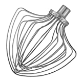 KitchenAid 11-Wire Whip for 5 and 6 Quart Lift