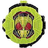 仮面ライダー ゼロワンライドウォッチ DX 飛電ゼロワンドライバー 8月予約支払い済み