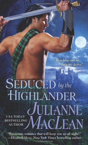 Download Seduced by the Highlander (The Highlander Series) PDF