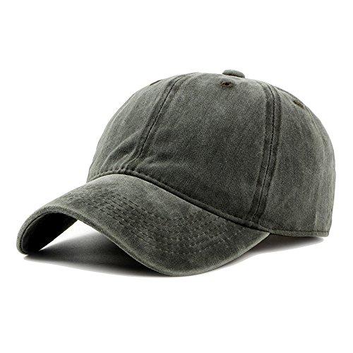 gorra placa Gorra Halloween CAP sombrero placa de beanie Hombre Mujer visera MASTER pato lengua de Navidad roja Green Military dama sombreros luz sencilla Rosa nx0wzqZx48