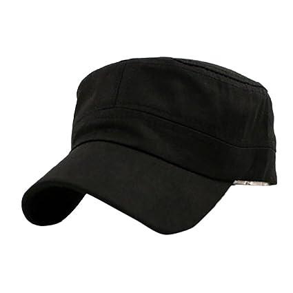 Amazon.com  Baseball Caps a73cd2eefa2